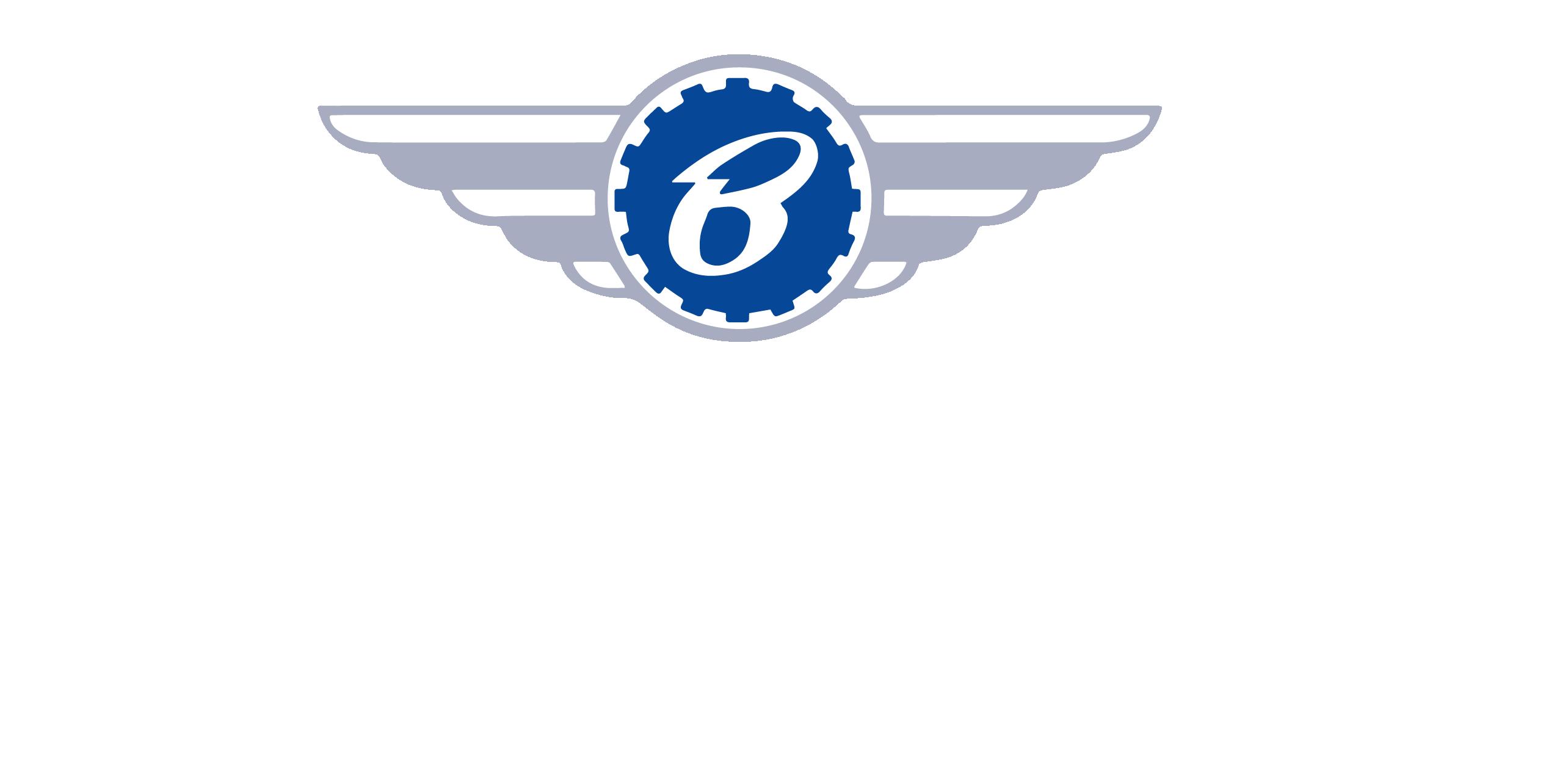Since 1923