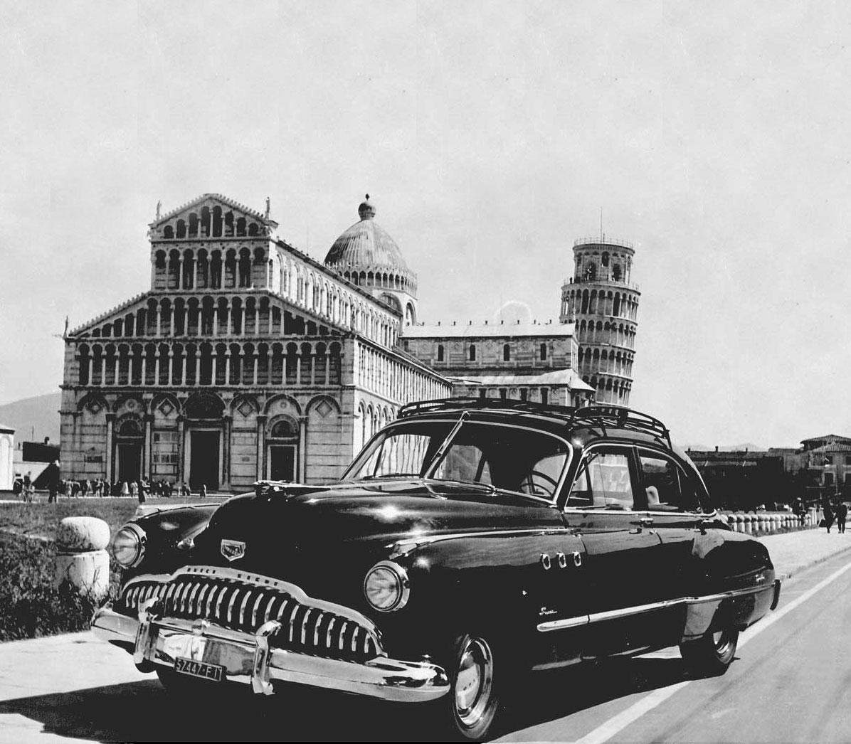 beweek-pisa-1955mob