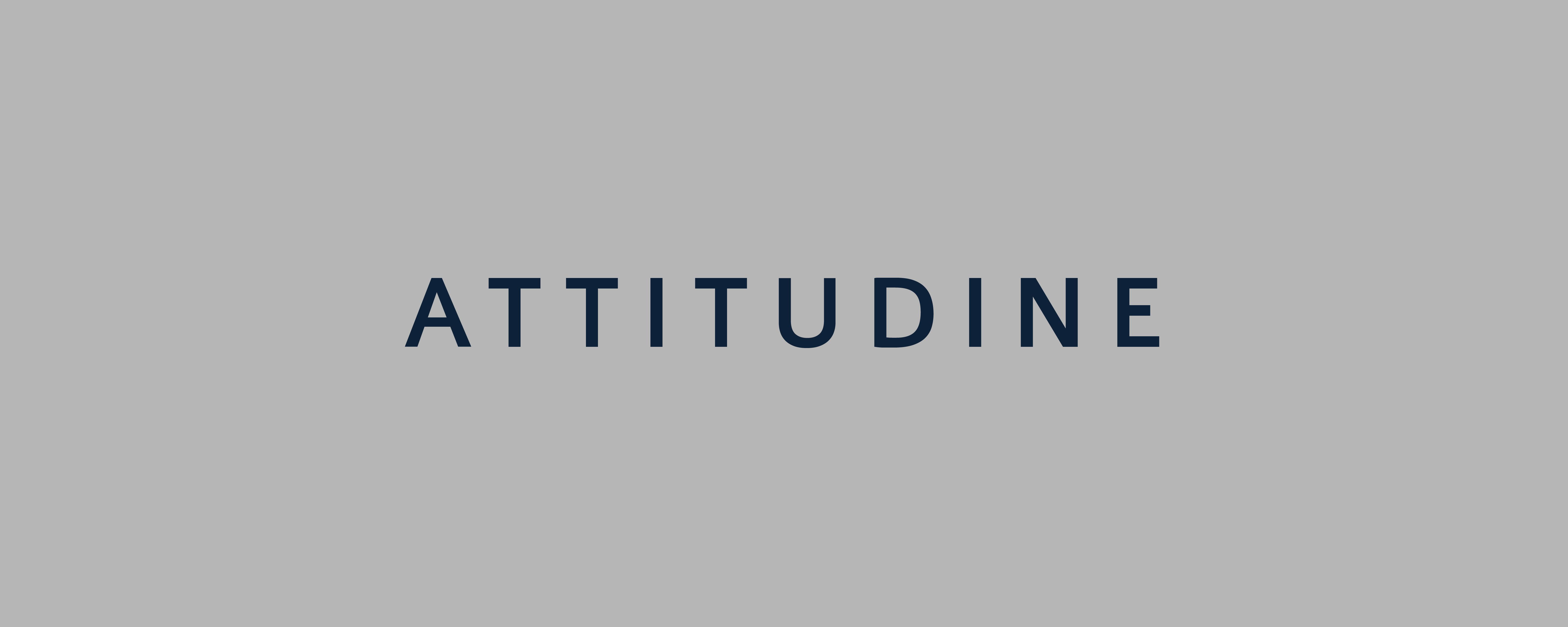 attitudine_tavola-disegno-1-copia-10